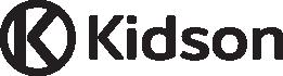 Kidson